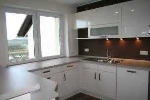 quarzit arbeitsplatte küche de pumpink schlafzimmer grau streichen