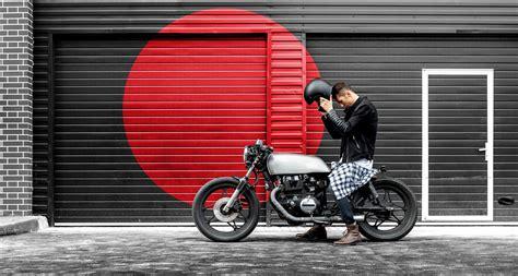 save money  motorbike insurance bikesure