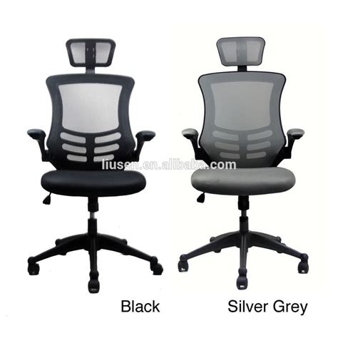 high quality home office furniture find this pin and more