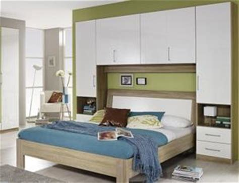 Buy Bedroom Furniture Sets With Discount Furniture Direct Uk Buy Bedroom Furniture Uk