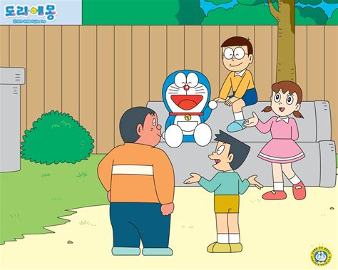 themes facebook doraemon doraemon wallpaper and background 1280x1024 id 488532