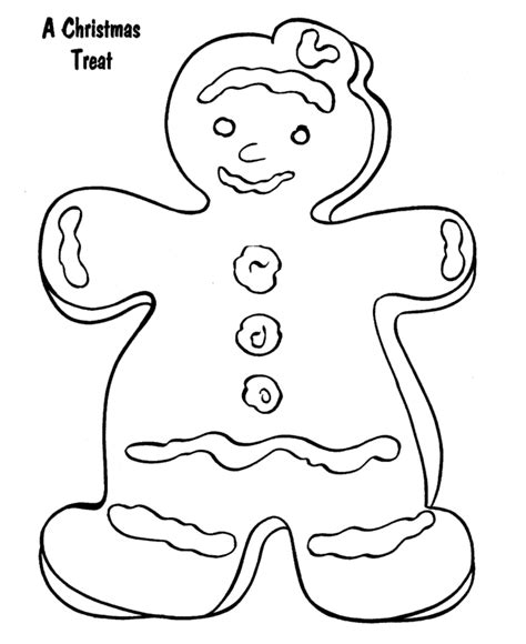 bluebonkers christmas theme coloring pages 10