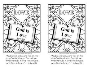 Bible coloring pages fearfully and wonderfully made page 5