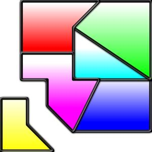 color fill color fill 2 2 apk androidappsapk co