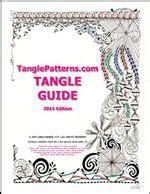 zentangle pattern list list of all things zentangle zentangle pattern names how