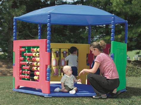 infant playground swing toddler clubhouse by little tikes commercial aaa state