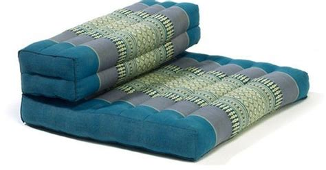 meditation cusion dhyana mediation cushion aqua our square dhyana