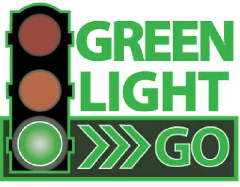 Green Light by News Update Green Light Go Program
