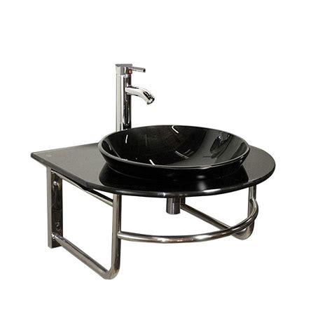 kokols 86h04orb wall mounted bathroom basin faucet kitchen kokols pandu wall mounted bathroom sink in black wf 38