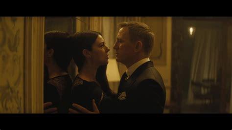 spectre film spectre movie clip quot villa quot 2015 movie trailers and