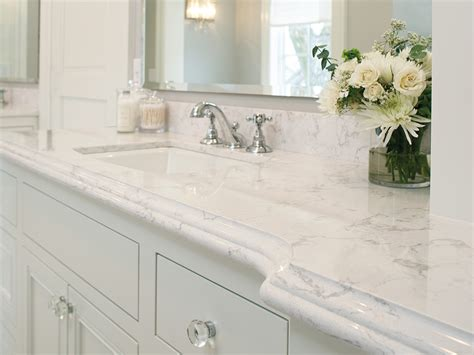 Corian Vs Quartz Countertops Torquay From Cambria Details Photos Samples Amp Videos