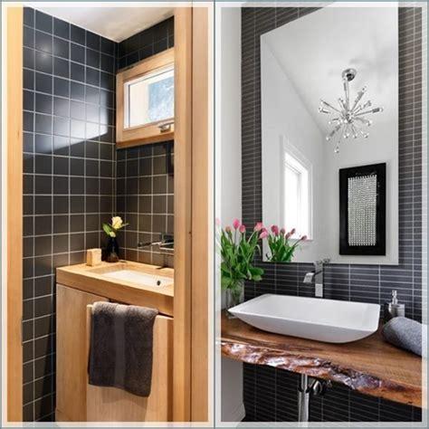 lavabo fora do banheiro 20 banheiros e lavabos pequenos simples decoracao