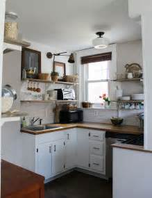 kitchen remodel on a budget diy kitchen remodel on a tight budget