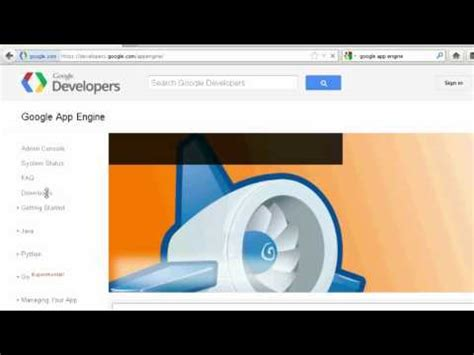 tutorial python google python video tutorial google image search results