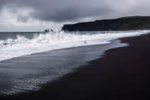 black sand beach iceland related keywords amp suggestions
