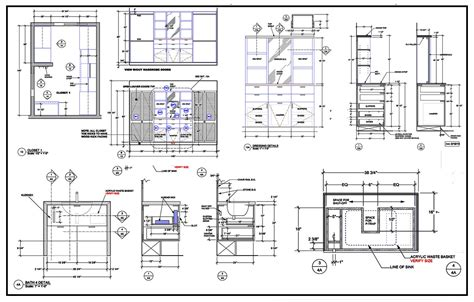 blueprint designer custom design cabinets orlando design plans for