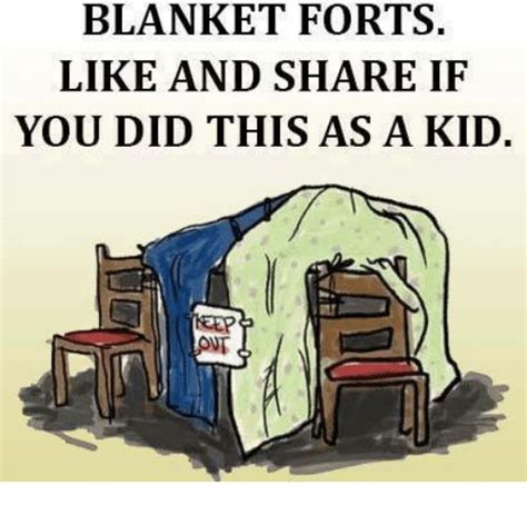 Blanket Fort Meme - blanket fort meme 28 images home memes com funny