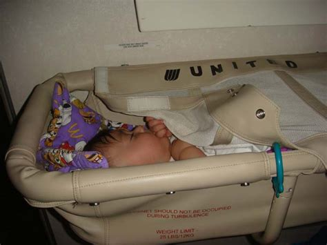 plane seat for baby airplane seating for infant cruise critic message board