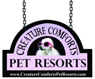 creature comforts tucson az ultimate tucson pet boarding
