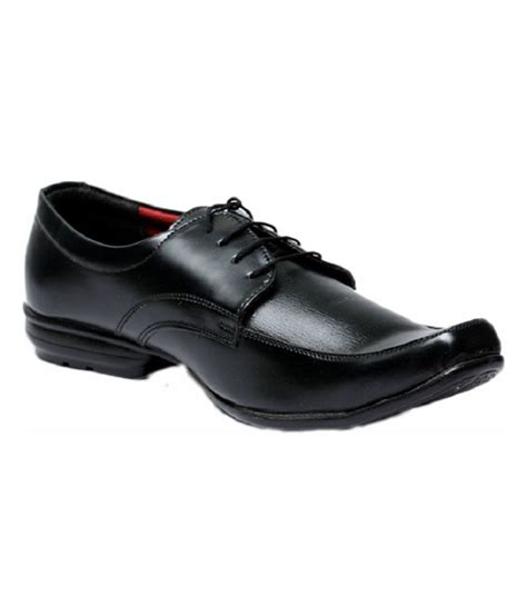 bata black lace formal shoes price in india buy bata