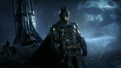 batman wallpaper reddit batman arkham knight wallpapers ps4 home