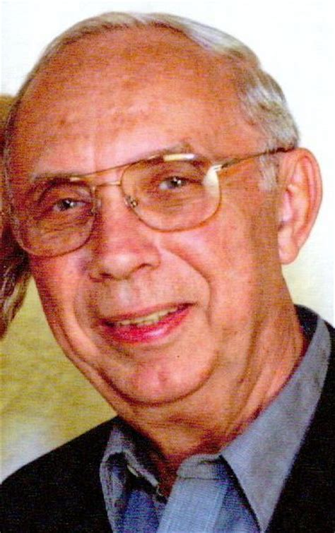 richard rene riendeau pizzi funeral home