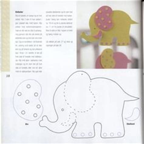 elephant cake template 1000 images about cake on gray baby