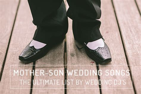 Ultimate Wedding Song List by Wedding Songs The Ultimate List By Wedding