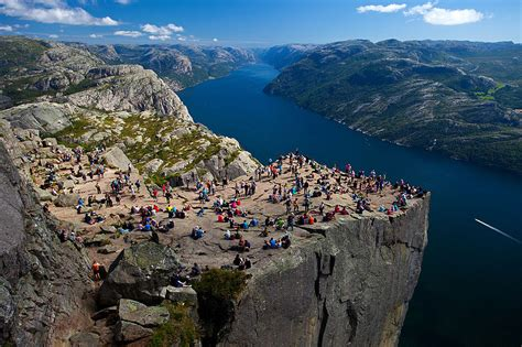 fjord jobs norway tefl jobs world