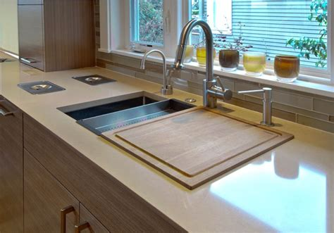 kitchen sink with cutting board and colander franke pkx11028 sink with cutting board px 40s and