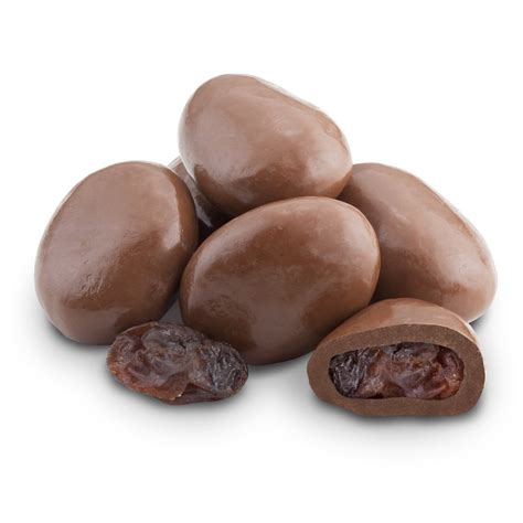 gourmet chocolate covered raisins confections for any milk chocolate raisins milk chocolate chocolate