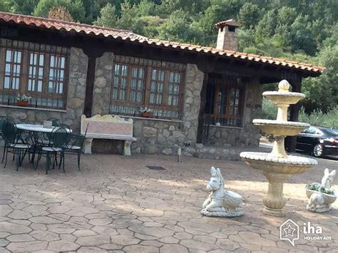 foto casa caceres agriturismo in affitto a jarandilla de la vera iha 16569