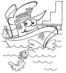 transportation coloring pages for coloringpagesabc