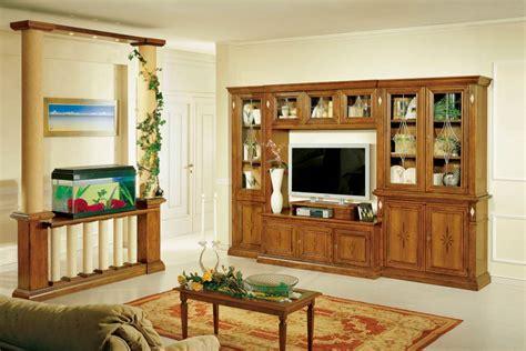 mobili da soggiorno mercatone uno soggiorno arte povera mercatone uno credenza arte povera