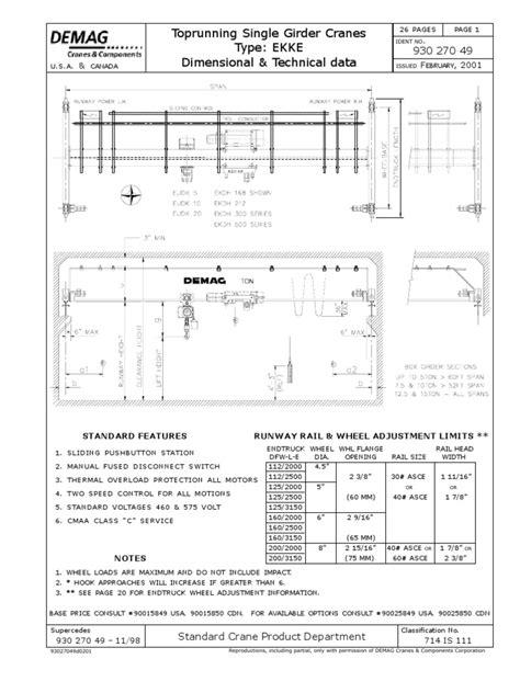 budgit hoist wiring diagram budgit crane hoist wiring
