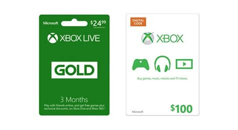 Check Gift Card Balance Guitar Center - xbox live gift cards where to gift card ideas