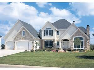 accent homes best 20 traditional home plans ideas on big