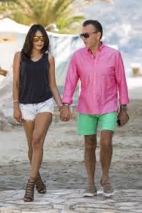 Tuesday Fashion Bits Bag Bliss 5 by Duncan Bannatyn And Nigora Enjoy Honeymoon In Dubrovnik