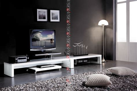 tv stand designs for hall e 117 tv hall cabinet living room furniture designs tv