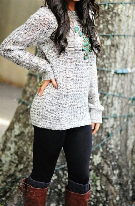 7 Pretty Vests For Fall by Fall Look Clothing Fall Looks