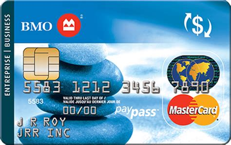 Bmo Harris Gift Card Access - bmo business mastercard contact number best business cards