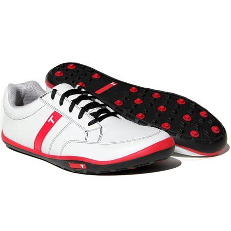 true golf shoes true linkswear true phx golf shoes limited edition