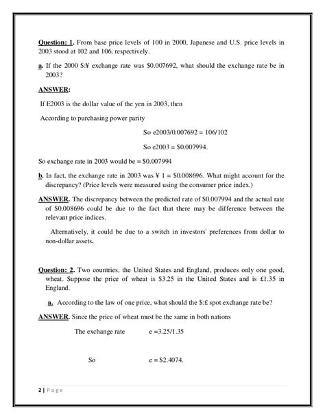 Finance Problem Letter cover letter problems and solutions essay on