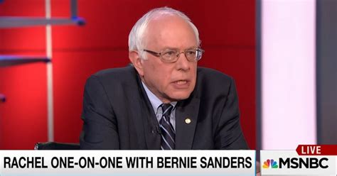 early lives a contrast between bernie sanders and hillary thebottomline the bottom line on sanders hillary contrast