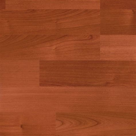 Laminate Flooring Uk by Step Uniclic Laminate Flooring In Cherry From Wilko
