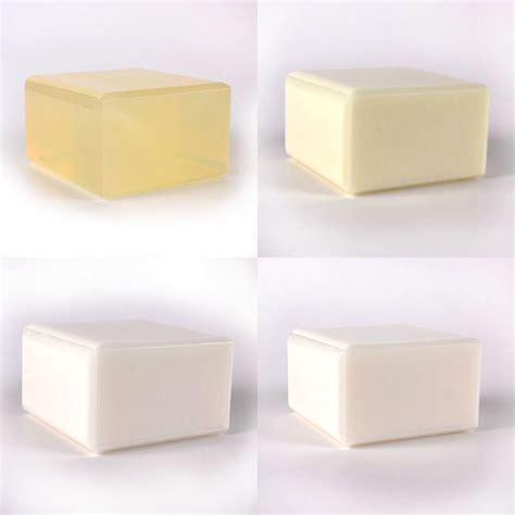 L Base Wholesale by Melt And Pour Vegetable Glycerin Soap Base 24