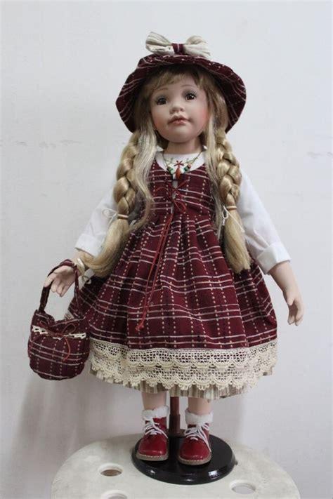 porcelain doll name brands porcelain doll buy porcelain faces doll cheap porcelain