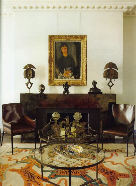 jacques grange inspirational interiors jacques grange jason mowen