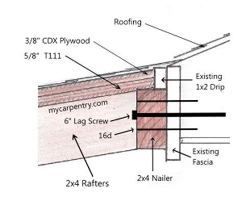 blueprints to build a house patio cover plans build your patio cover or deck cover