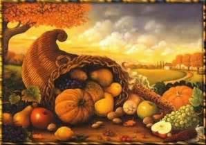 a joyful thanksgiving the